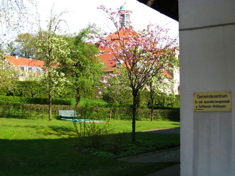 ev-gmdhaus.jpg